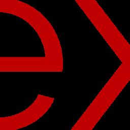 exnet logo
