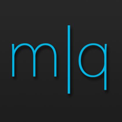 milaq logo