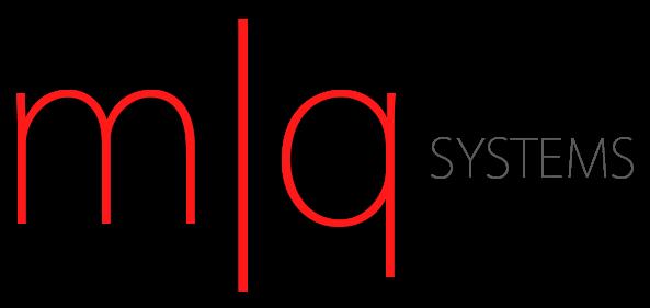 MLQ Systems logo